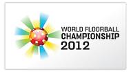 WFC2012