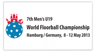 WFC_U19_2013
