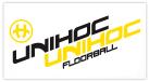 unihoc.jpg