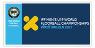 WFC U19 2017