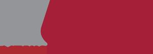 latvijas florbola savienība 187 lv 187 20112012 187 kontakti