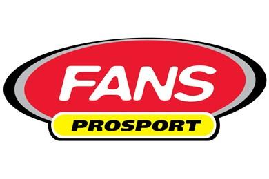 fans_logo.jpg